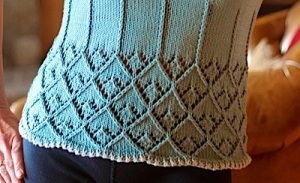 LowerSweater