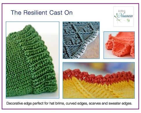 ResilientCastOnExamples