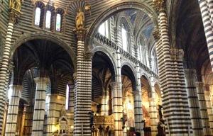 Siena_Duomo