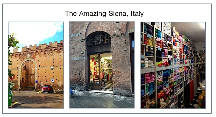Siena_Yarn_Shop