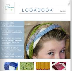 Fall_Lookbook_Cover