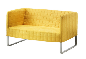 IKEA_Couch