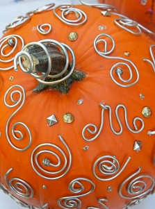 Hardware Pumpkin 1