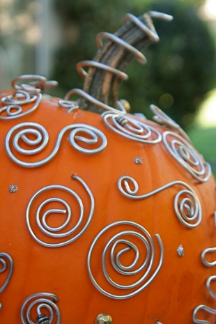 Hardware Pumpkin 2