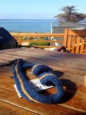 OceanKnitting