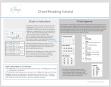 Chart_Tutorial