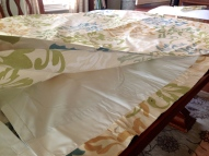 Duvet_Curtain_Inside