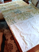 Duvet_Curtain_Layout