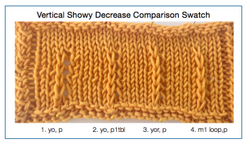 V_Showy_Comparison
