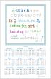 Stash_2015_Calendar