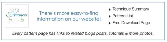 Blog_Footer