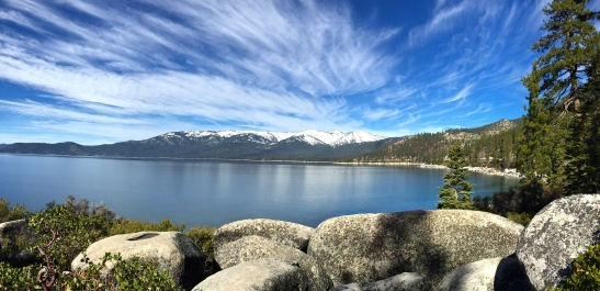 North_Lake_Tahoe
