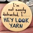 Yarn_Look