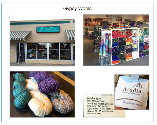 Blog_Gypsy_Wools