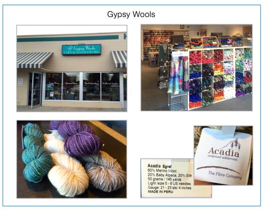 Blog_Gypsy_Wools