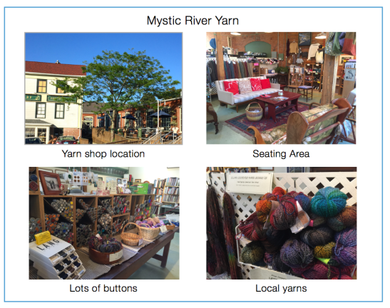 BLog_Mystic_River_Yarn