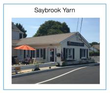 Blog_Saybrook