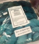 Wonderland_Yarns