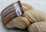 Eco_Duo_Yarn