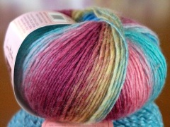 Louisa_Harding_Yarn2