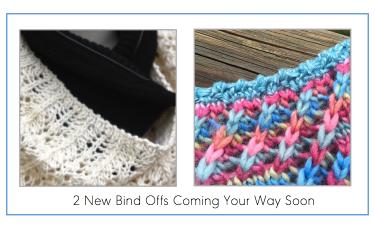 New_Bind_Offs