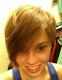 Aveda_Hair