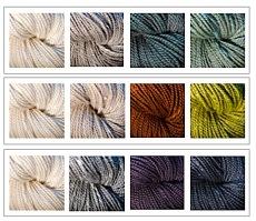 acadia_yarn_colors