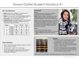 showy_garter_class