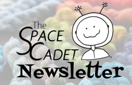 Space_Cadet_Newletter