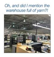 Blog_JB_Warehouse