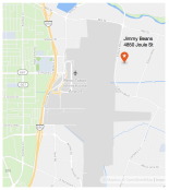 JB_Map_Airport