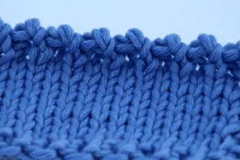 Knotted_K2tog-BO_Swatch1