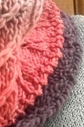 Knotted_Pink_Edge12