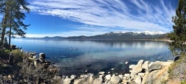 Tahoe_JB_Classes_Blog