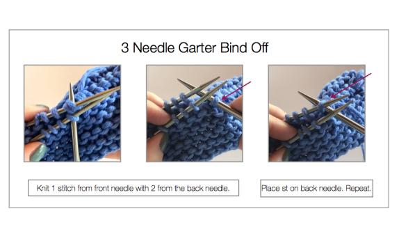3-Needle_Garter_BO