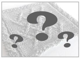 DAL_Questions