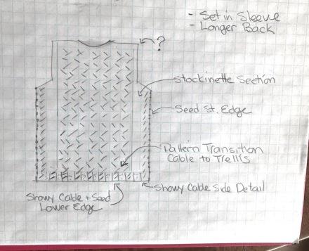 Rowan_Sketch1