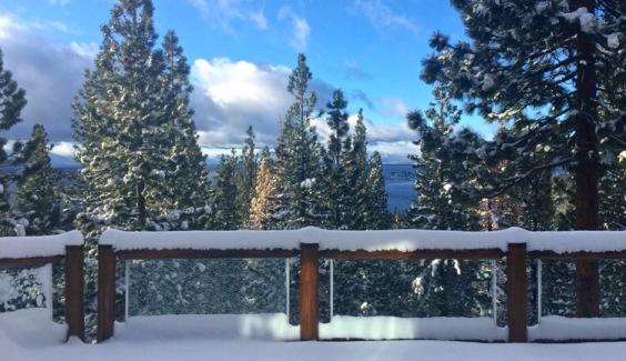 Tahoe_Rowan_Blog