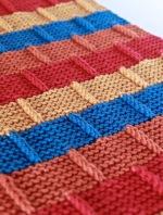 Bricks_Angle