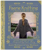 Faerie Book