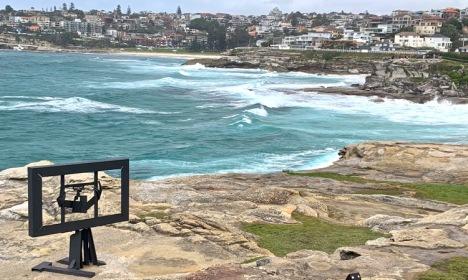 Blog Sydney